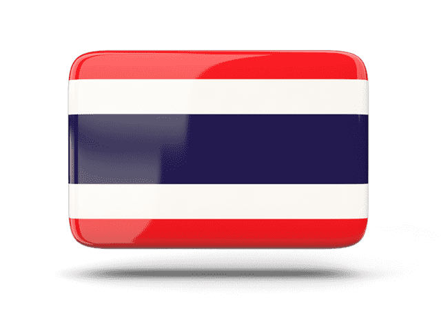 new zealand Visa Thailand